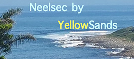 YellowSands