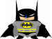 Profile picture for user BATMAN